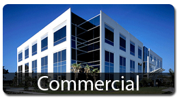 Long Beach Commercial Locksmith